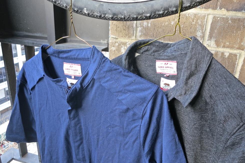 girowear
