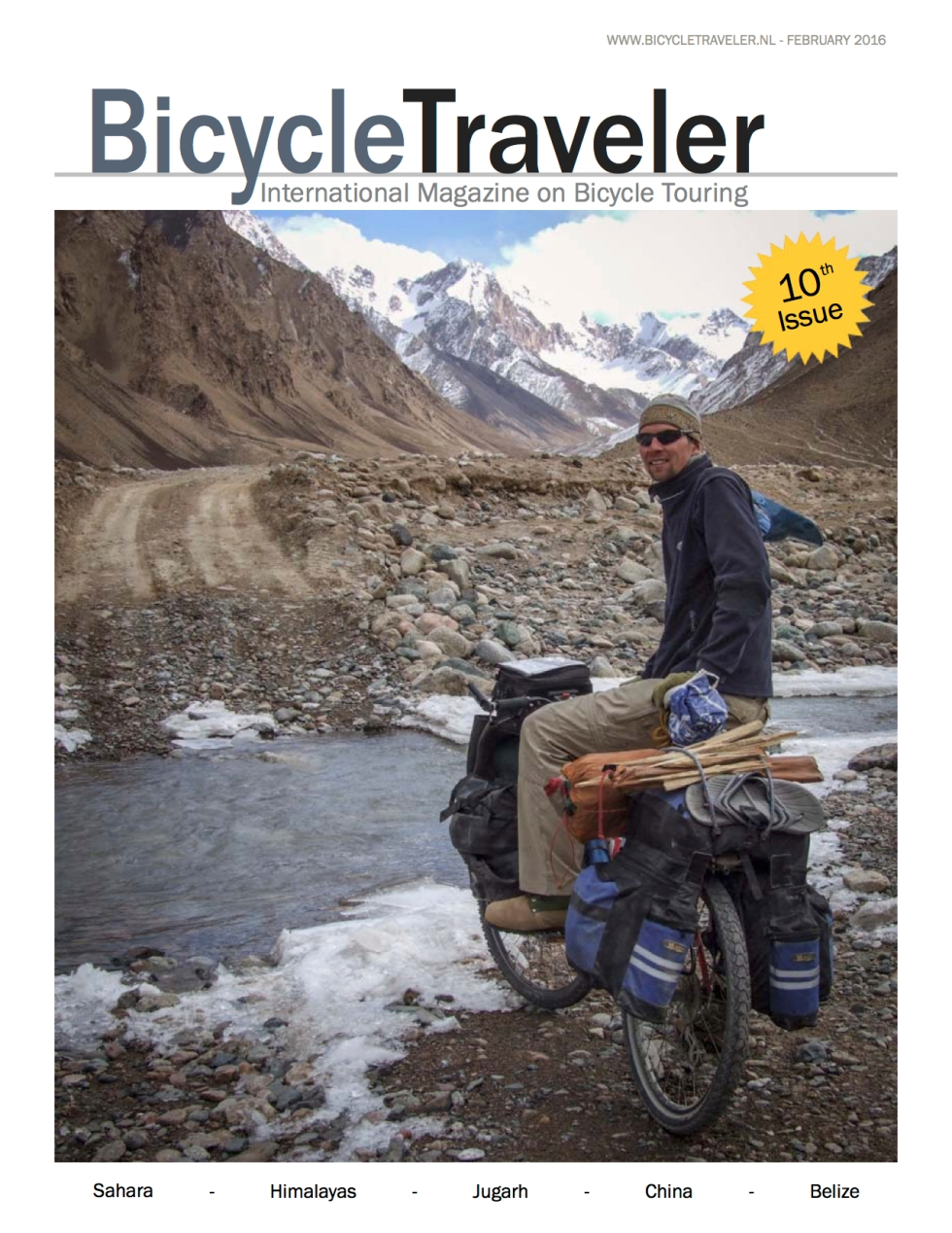 Bicycle_Traveler_February_2016